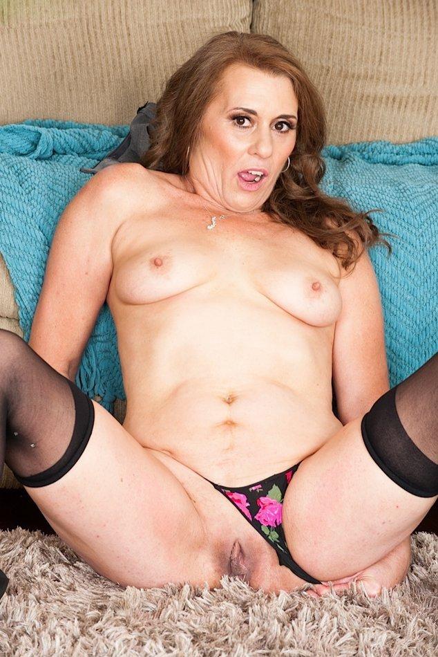 SweetAlina from East Dunbartonshire,United Kingdom