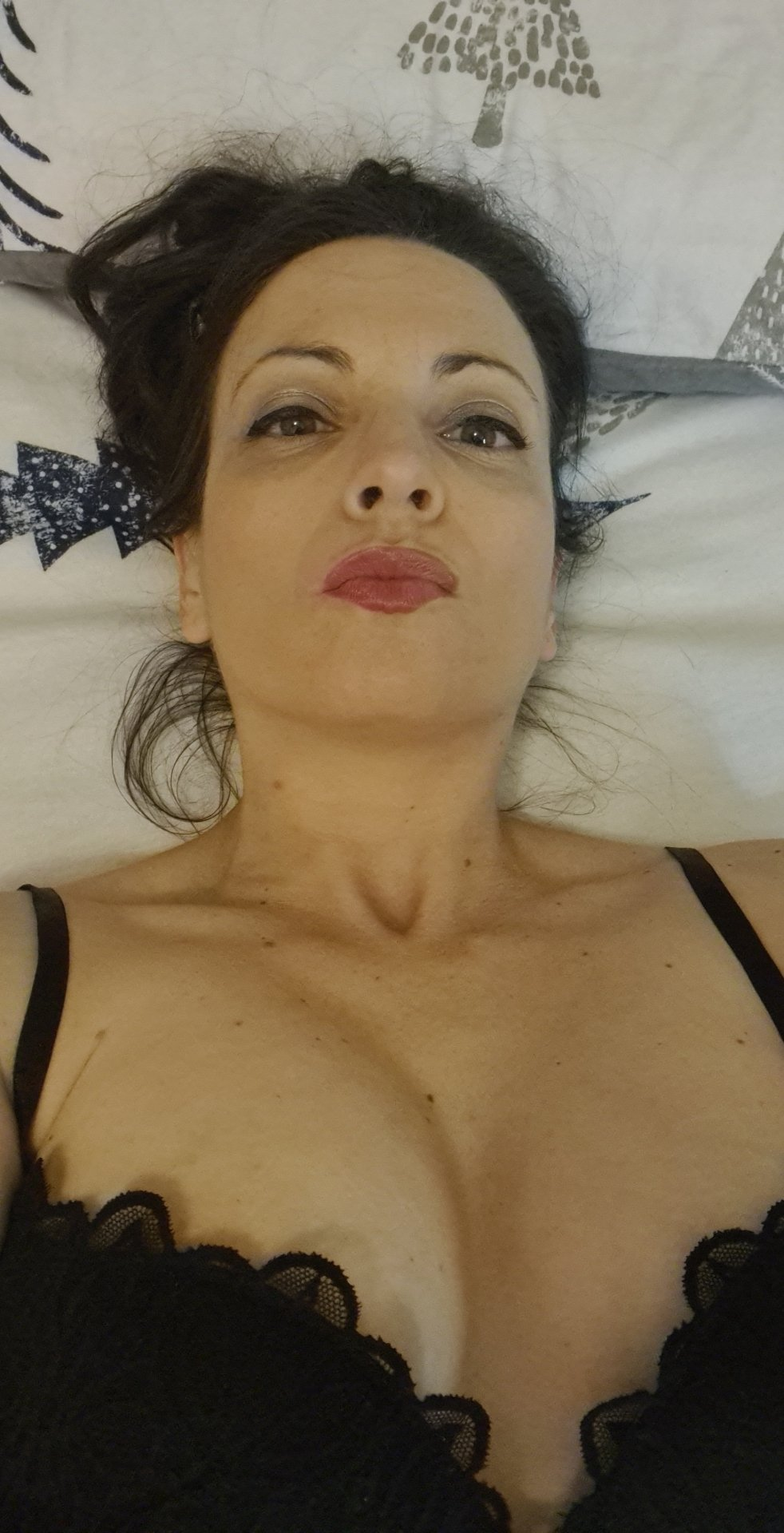 r0leplayingQueen from North Lanarkshire,United Kingdom